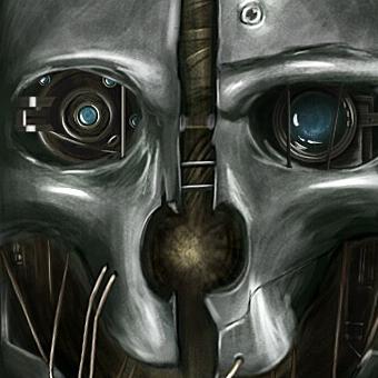 Denethor I.'s avatar