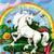 Unicorns!!130323