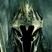 Neterstorm's avatar