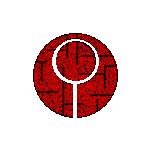 Sac ld's avatar