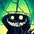 Empi3's avatar