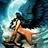 Lady Sphynx's avatar