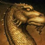 Pikataz's avatar