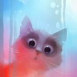 Roo KittyCat's avatar