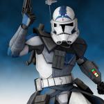 ARC Trooper Hawk Darkfire2