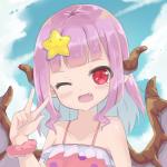 OwocekTV's avatar