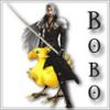 Bobogoobo's avatar