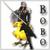 Bobogoobo