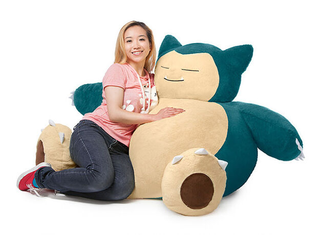 snorlax-bean-bag-chair-gift-guide-2