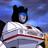 KHAMULofHARDA's avatar
