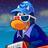 Ocean6100's avatar