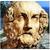 HomerIlias