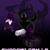 ShadowLorn