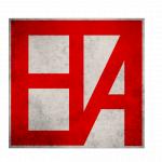 Etaew