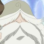K0rlitz's avatar