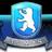 Hermes03's avatar