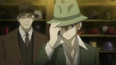 6 Must-See Mafia Anime