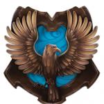 Ravenclaw Prefect's avatar