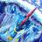 Tuna529's avatar
