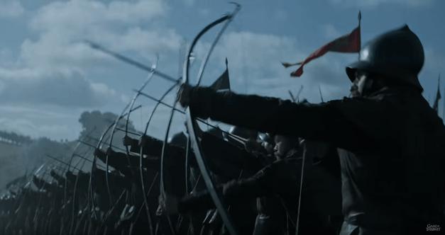 Game-of-Thrones-Trailer-Bolton-vs-Wildlings
