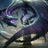 Sparksdragon's avatar