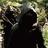The NASIranger's avatar
