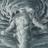 Maelstrom14's avatar