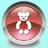DoctorOfLittlePatients's avatar