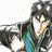 Dj152's avatar