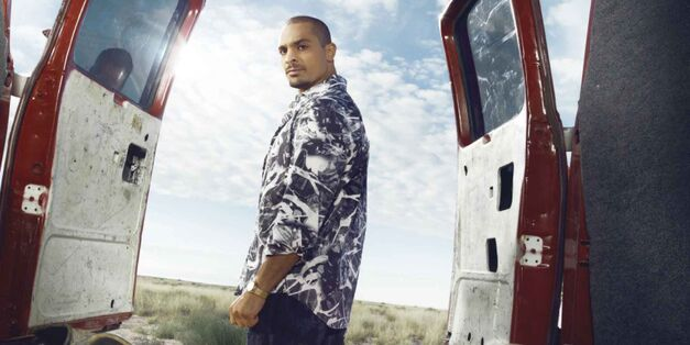 AMC-Better-Call-Saul-promo-pic-Nacho-Michael-Mando
