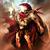 Game Spartan