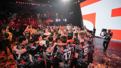 Overwatch League Grand Finals 2019 Preview: San Francisco Shock