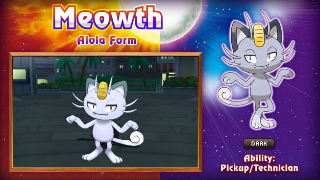meowth-alolan-form