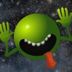 ZeroOne's avatar