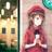 Momiji Ichinose's avatar
