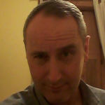 Ramires2.0's avatar