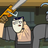 Sbcm133's avatar