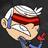 Leoderponir's avatar