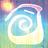 Djinntrooper's avatar