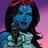 AgentRozanova's avatar