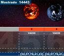 Visión Planetaria