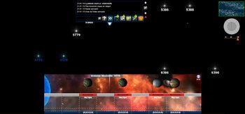 Astrometria1