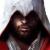 Ezio27