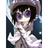 New Bunny's avatar