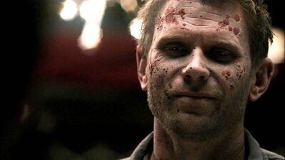 'Supernatural': 5 Reasons Fans Are Glad Lucifer is Staying