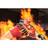 Heavy On Fire's avatar