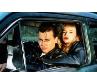 Johnny Depp Girl