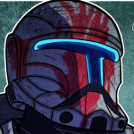 Project zeta's avatar