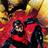 Nightwayne's avatar