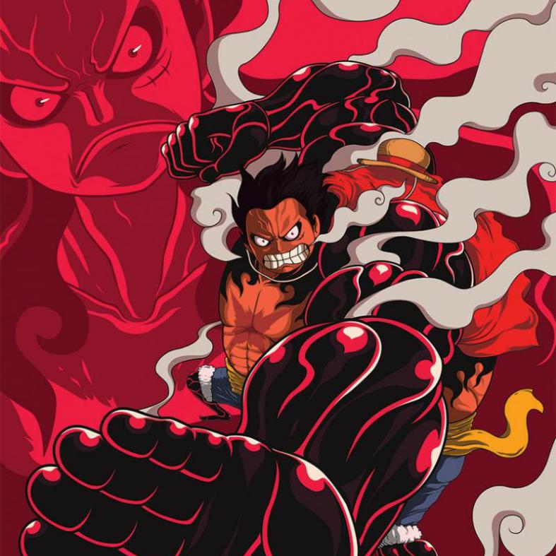 Koukik's avatar